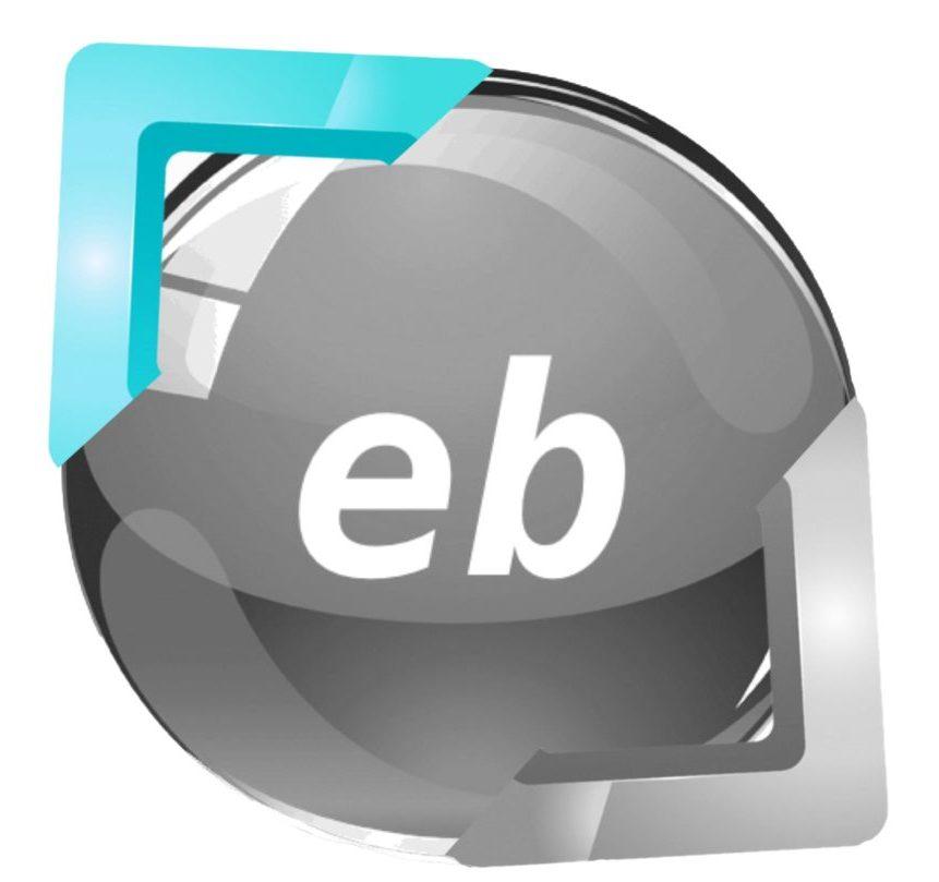 eb-business-training.com