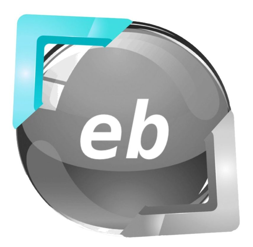 eb-business-training.com